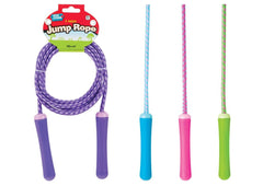 Toysmith 7ft Jump Rope