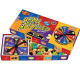 Jelly Belly Bean Boozled Spinner Gift Box Set - Toybox Toy Jungle