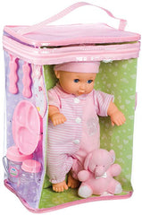 Toysmith My Sweet Baby - Baby Ensemble - Toybox Toy Jungle
