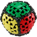Gear Ball - Toybox Toy Jungle