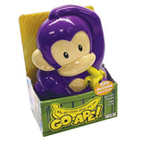 Go Ape! - Toybox Toy Jungle