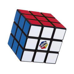 Rubik's Cube 3 X 3 - Toybox Toy Jungle