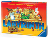 Ravensburger - Amazing Labyrinth