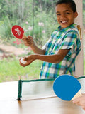 Toysmith Mini Ping Pong Set - Toybox Toy Jungle