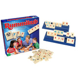 Rummikub - Original - Toybox Toy Jungle