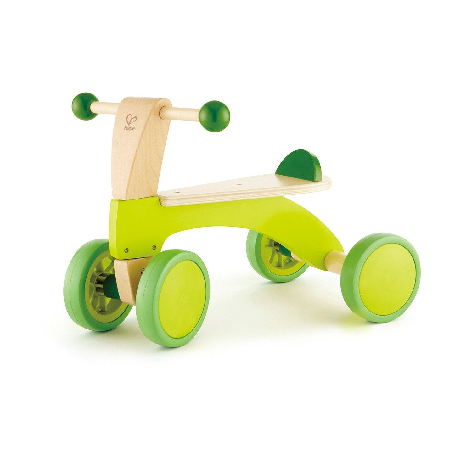 Hape - Scoot-Around - Toybox Toy Jungle