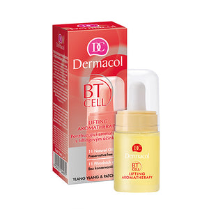 BT CELL LIFTING AROMATHERAPY - Dermacol Cosmetics