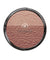 DUO BLUSHER - Dermacol Cosmetics