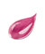 LIP GLOSS - Dermacol Cosmetics