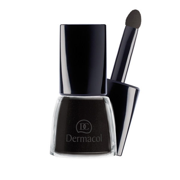 PEARLY LOOSE EYE SHADOW - Dermacol Cosmetics