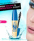 MEGA LASHES WATERPROOF MASCARA - Dermacol Cosmetics