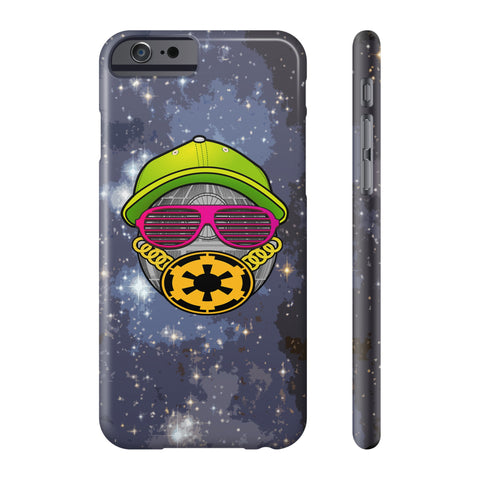 Fresh To Death Star Premium Phone Case,Phone Case, Alliteration Apparel Clothing and Accessories