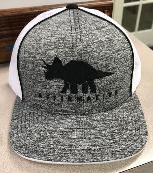 "Affirmative ""Bull Creek"" Hat"