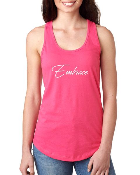 "Women's ""3 pack"" Tank Top"