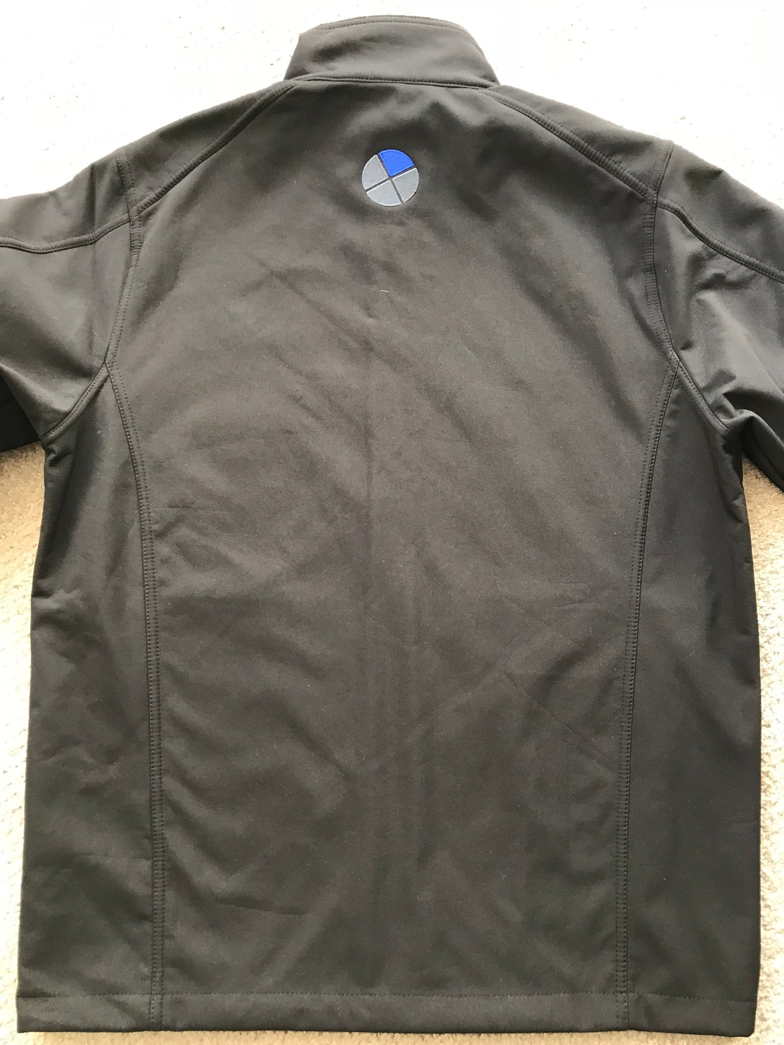 "Affirmative  ""Stealth"" Jackets"