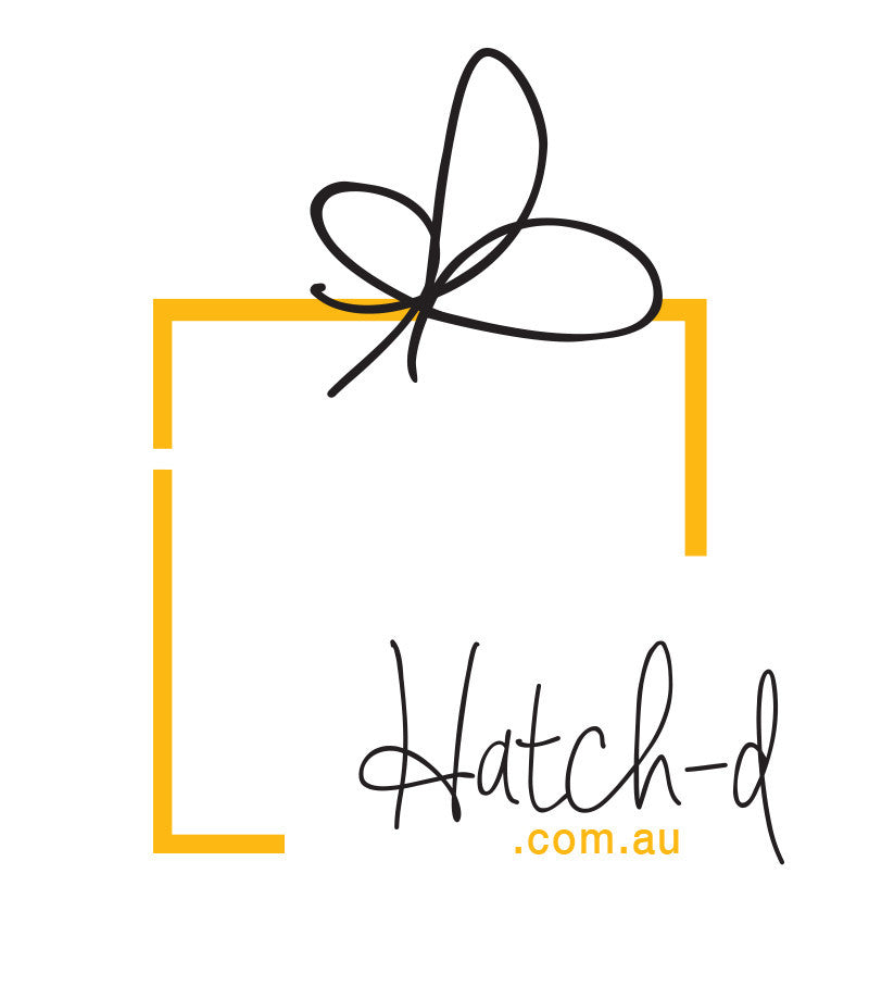 GIFT OF ART - GIFT VOUCHERS
