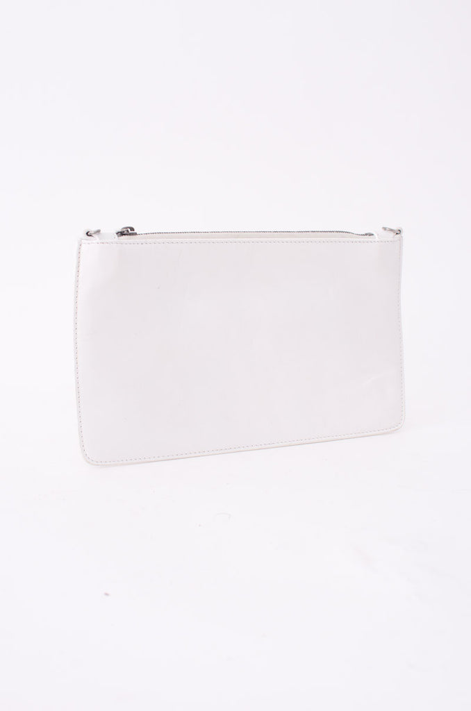 MEDIUM VIENNE CABAS PURSE