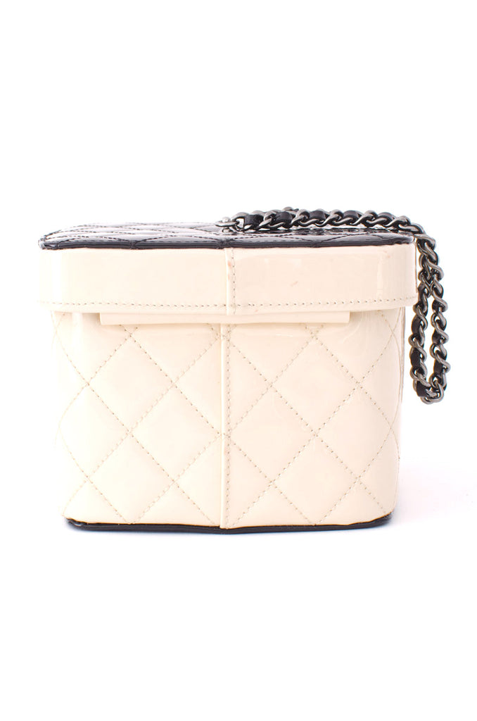 CRUISE 2015 PATENT BOX CLUTCH