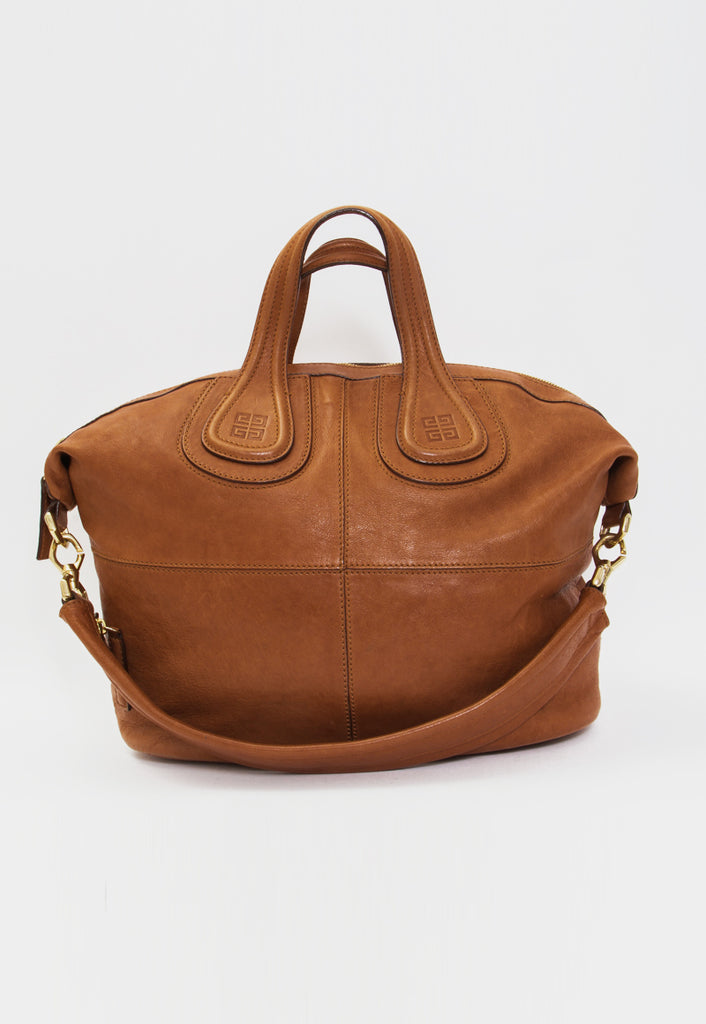 NIGHTINGALE PURSE