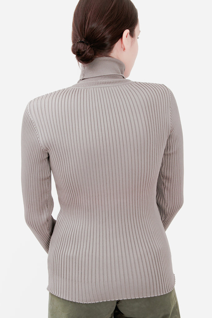 5789a87a2b4c9a RIBBED TURTLENECK TOP – Gift of Garb