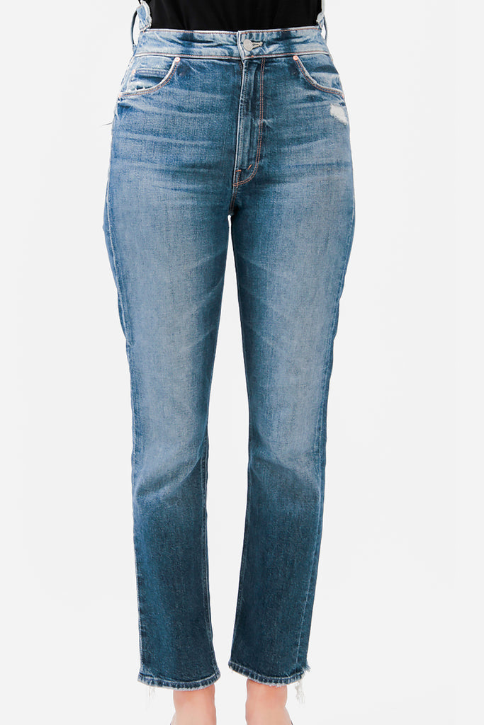 DAZZLER SHIFT JEAN