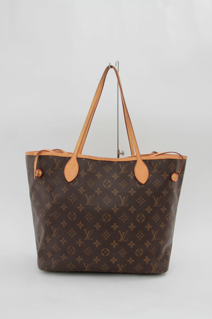 NEVERFULL MM TOTE