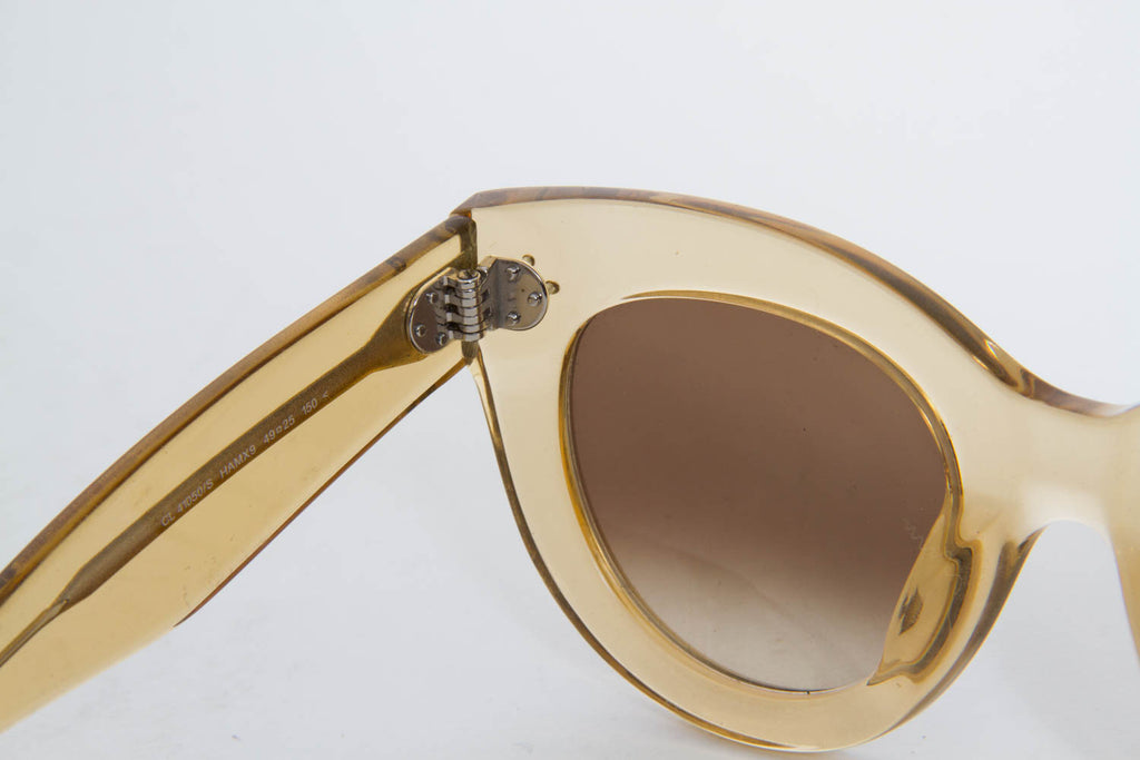 CATY SUNGLASSES