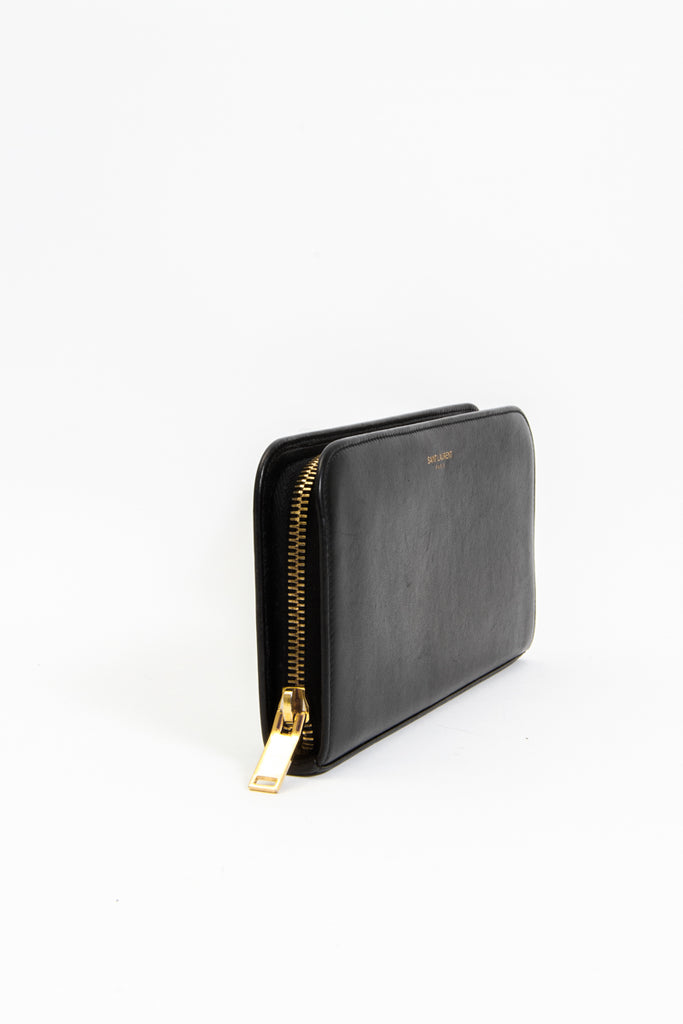 PARIS CONTINENTAL WALLET