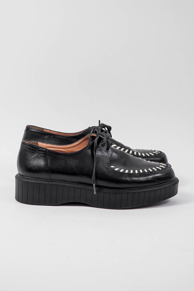 POGO STITCH CREEPERS