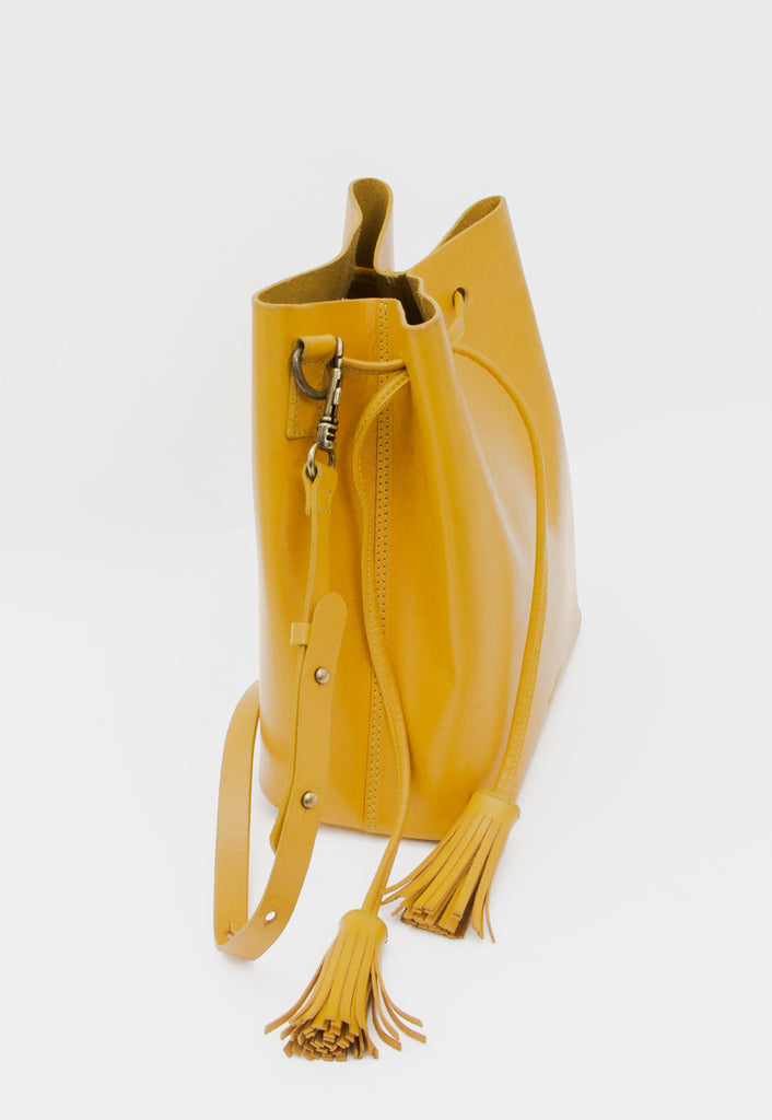 DITA BACKPACK
