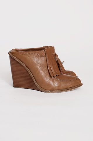 GABI ANKLE BOOT