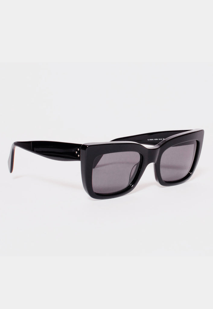 41039 SQUARE SUNGLASSES