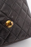 1997-1999 MINI QUILTED BAG