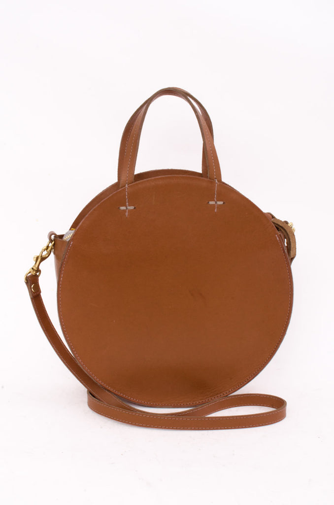 ALISTAIR CIRCLE BAG