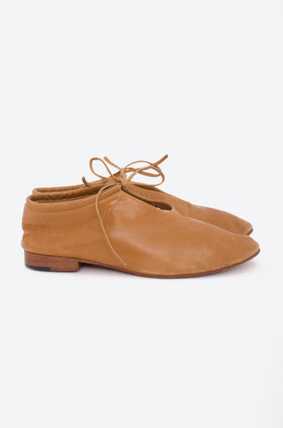 CAMMELLO LOAFER WITH TAGS