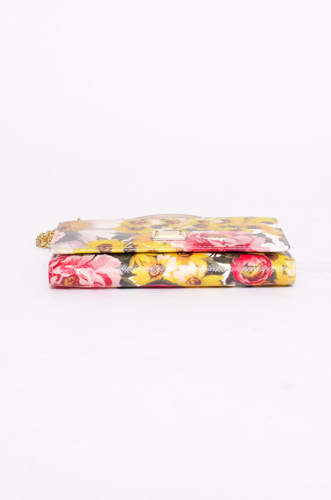 DAUPHINE PHONE CASE PURSE