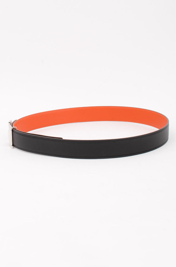 32MM REVERSIBLE BELT