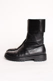 VITELLO LUX ANKLE BOOTS