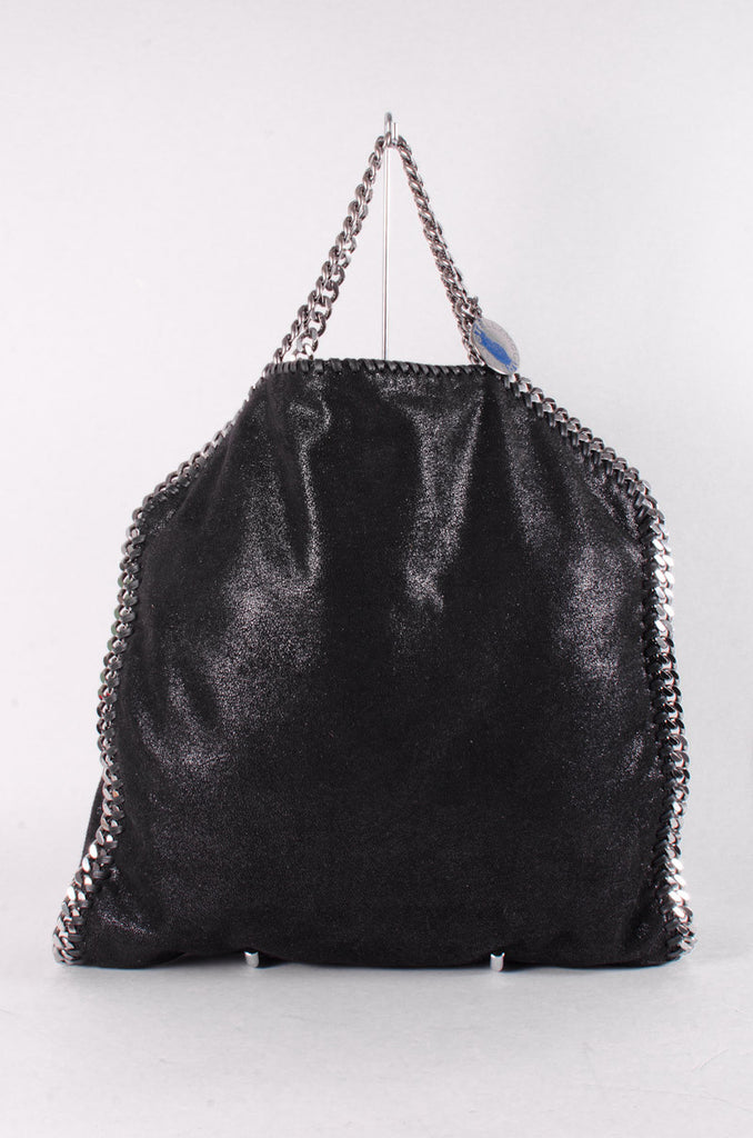 FALABELLA PURSE