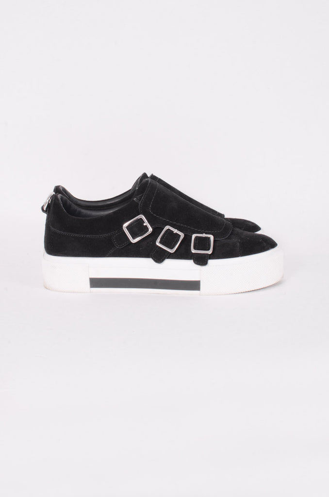 CROSTA CREEPERS
