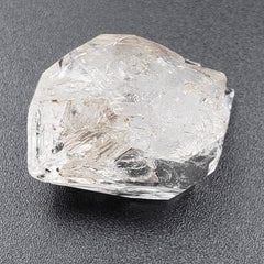 Herkimer Diamond Quartz Skeletal Crystal