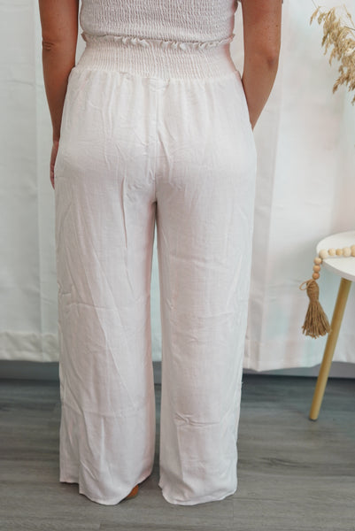 Crystal Cove Pant