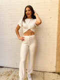 Soft & Cozy Lounge Pant