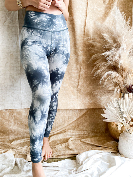 Eat Your Kale Legging