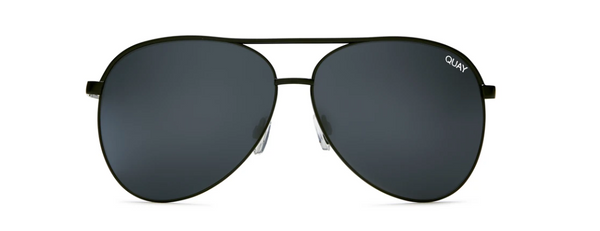 Vivienne Mini Sunglasses