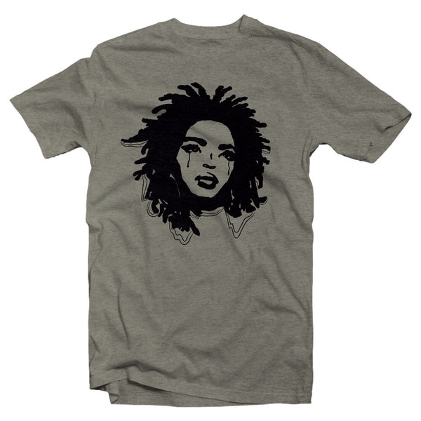 What Would Lauryn Think? unisex (stone)
