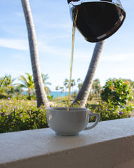5 Coffee Vacations That Are Perfect For Couples
