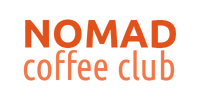 Nomad Coffee Club