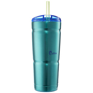 Bubba Envy Tumbler with Straw