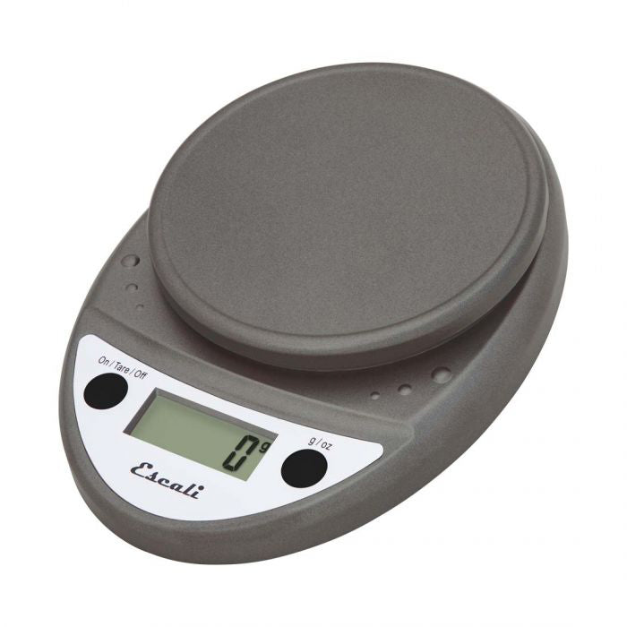 best food scales, independently selected, scale allows
